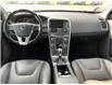 2015 Volvo XC60 T6 Premier Plus (Stk: AA00062) in Charlottetown - Image 12 of 28