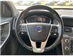 2015 Volvo XC60 T6 Premier Plus (Stk: AA00062) in Charlottetown - Image 13 of 28