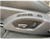 2015 Volvo XC60 T6 Premier Plus (Stk: AA00062) in Charlottetown - Image 14 of 28