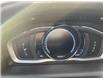 2015 Volvo XC60 T6 Premier Plus (Stk: AA00062) in Charlottetown - Image 15 of 28
