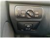 2015 Volvo XC60 T6 Premier Plus (Stk: AA00062) in Charlottetown - Image 16 of 28