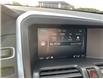 2015 Volvo XC60 T6 Premier Plus (Stk: AA00062) in Charlottetown - Image 17 of 28