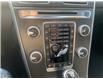 2015 Volvo XC60 T6 Premier Plus (Stk: AA00062) in Charlottetown - Image 19 of 28