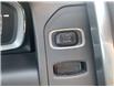 2015 Volvo XC60 T6 Premier Plus (Stk: AA00062) in Charlottetown - Image 20 of 28