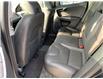 2015 Volvo XC60 T6 Premier Plus (Stk: AA00062) in Charlottetown - Image 21 of 28