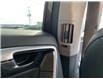 2015 Volvo XC60 T6 Premier Plus (Stk: AA00062) in Charlottetown - Image 22 of 28