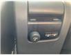2015 Volvo XC60 T6 Premier Plus (Stk: AA00062) in Charlottetown - Image 23 of 28
