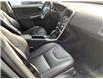 2015 Volvo XC60 T6 Premier Plus (Stk: AA00062) in Charlottetown - Image 24 of 28