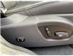 2015 Volvo XC60 T6 Premier Plus (Stk: AA00062) in Charlottetown - Image 25 of 28