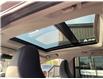 2015 Volvo XC60 T6 Premier Plus (Stk: AA00062) in Charlottetown - Image 26 of 28