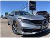 2019 Honda Civic LX (Stk: AA00063) in Charlottetown - Image 1 of 20