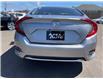 2019 Honda Civic LX (Stk: AA00063) in Charlottetown - Image 4 of 20