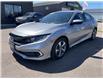 2019 Honda Civic LX (Stk: AA00063) in Charlottetown - Image 7 of 20