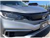 2019 Honda Civic LX (Stk: AA00063) in Charlottetown - Image 10 of 20