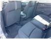 2019 Honda Civic LX (Stk: AA00063) in Charlottetown - Image 12 of 20