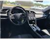2019 Honda Civic LX (Stk: AA00063) in Charlottetown - Image 13 of 20