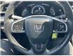 2019 Honda Civic LX (Stk: AA00063) in Charlottetown - Image 15 of 20