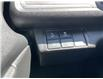 2019 Honda Civic LX (Stk: AA00063) in Charlottetown - Image 16 of 20