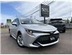 2019 Toyota Corolla Hatchback Base (Stk: AA00065) in Charlottetown - Image 1 of 25