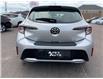 2019 Toyota Corolla Hatchback Base (Stk: AA00065) in Charlottetown - Image 4 of 25