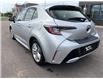2019 Toyota Corolla Hatchback Base (Stk: AA00065) in Charlottetown - Image 5 of 25
