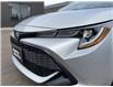 2019 Toyota Corolla Hatchback Base (Stk: AA00065) in Charlottetown - Image 8 of 25