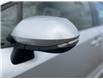 2019 Toyota Corolla Hatchback Base (Stk: AA00065) in Charlottetown - Image 9 of 25