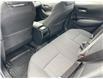 2019 Toyota Corolla Hatchback Base (Stk: AA00065) in Charlottetown - Image 13 of 25