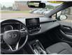 2019 Toyota Corolla Hatchback Base (Stk: AA00065) in Charlottetown - Image 14 of 25
