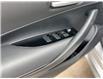 2019 Toyota Corolla Hatchback Base (Stk: AA00065) in Charlottetown - Image 15 of 25