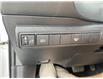 2019 Toyota Corolla Hatchback Base (Stk: AA00065) in Charlottetown - Image 16 of 25
