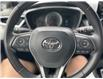 2019 Toyota Corolla Hatchback Base (Stk: AA00065) in Charlottetown - Image 17 of 25