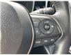2019 Toyota Corolla Hatchback Base (Stk: AA00065) in Charlottetown - Image 18 of 25