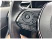 2019 Toyota Corolla Hatchback Base (Stk: AA00065) in Charlottetown - Image 19 of 25