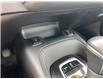 2019 Toyota Corolla Hatchback Base (Stk: AA00065) in Charlottetown - Image 21 of 25