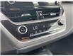 2019 Toyota Corolla Hatchback Base (Stk: AA00065) in Charlottetown - Image 22 of 25
