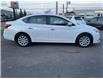 2019 Nissan Sentra 1.8 SV (Stk: AA00066) in Charlottetown - Image 2 of 23