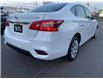 2019 Nissan Sentra 1.8 SV (Stk: AA00066) in Charlottetown - Image 3 of 23