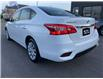 2019 Nissan Sentra 1.8 SV (Stk: AA00066) in Charlottetown - Image 5 of 23