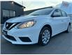 2019 Nissan Sentra 1.8 SV (Stk: AA00066) in Charlottetown - Image 7 of 23