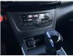 2019 Nissan Sentra 1.8 SV (Stk: AA00066) in Charlottetown - Image 18 of 23
