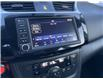 2019 Nissan Sentra 1.8 SV (Stk: AA00066) in Charlottetown - Image 19 of 23