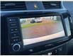 2019 Nissan Sentra 1.8 SV (Stk: AA00066) in Charlottetown - Image 21 of 23