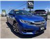 2018 Honda Civic SE (Stk: AA00064) in Charlottetown - Image 1 of 23