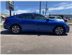 2018 Honda Civic SE (Stk: AA00064) in Charlottetown - Image 2 of 23