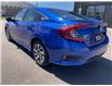 2018 Honda Civic SE (Stk: AA00064) in Charlottetown - Image 5 of 23