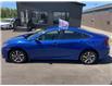 2018 Honda Civic SE (Stk: AA00064) in Charlottetown - Image 6 of 23