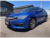 2018 Honda Civic SE (Stk: AA00064) in Charlottetown - Image 7 of 23