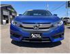 2018 Honda Civic SE (Stk: AA00064) in Charlottetown - Image 8 of 23