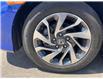 2018 Honda Civic SE (Stk: AA00064) in Charlottetown - Image 9 of 23